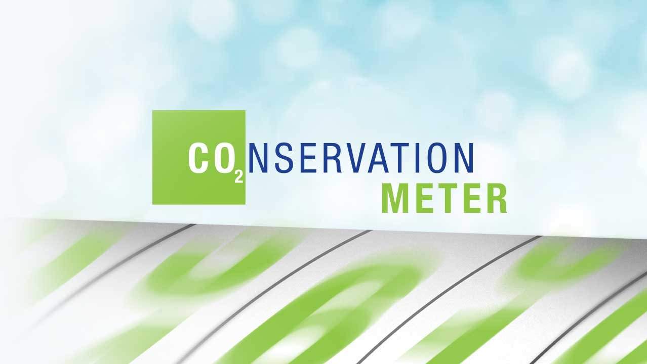 Keeping Conservation Cool
