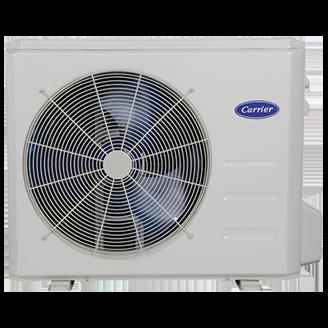 Comfort™ Heat Pump – 38MHRBQ
