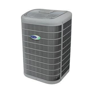 Infinity® 19VS Central Air Conditioner – 24VNA9