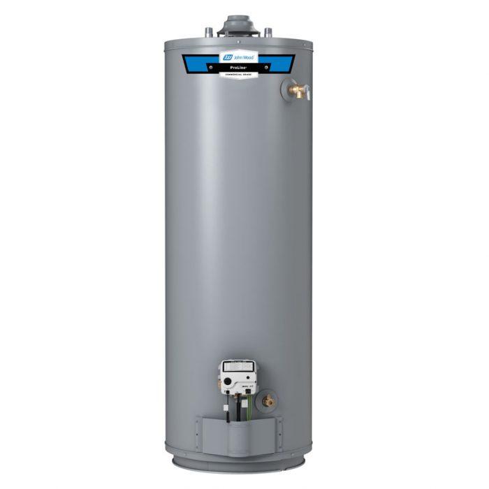 John Wood Water Heaters