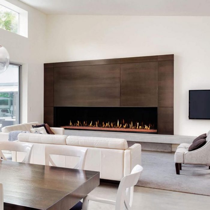 Town & Country Fireplaces