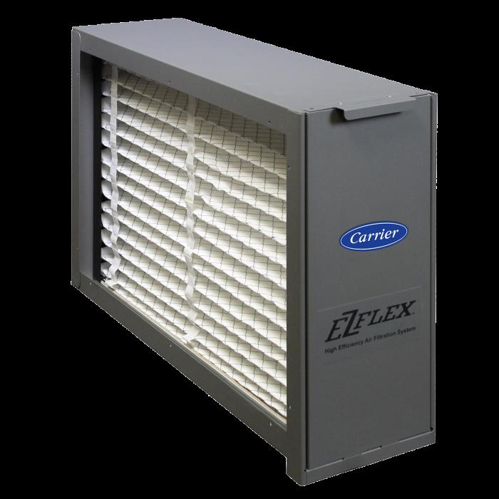 Comfort™ EZ Flex Cabinet Air Filter – EZXCAB