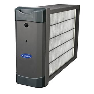 Infinity® Air Purifier – DGAPA