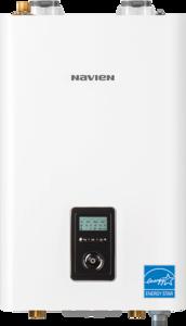 NFB Series High Efficiency Condensing Heating Boiler
