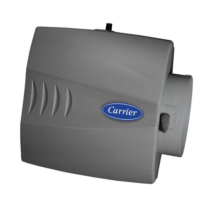 PERFORMANCE™ LARGE BYPASS HUMIDIFIER – HUMCRLBP
