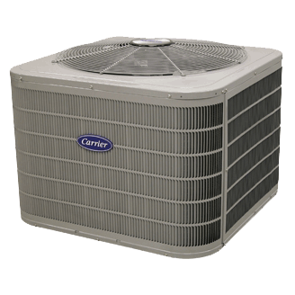 Performance™ 16 Central Air Conditioner – 24ACC6