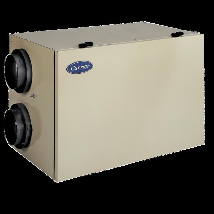 Performance™ Heat Recovery Ventilator – HRVCRLHB
