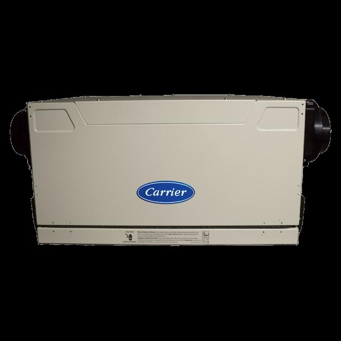 Performance™ Heat Recovery Ventilator – HRVCRSHB