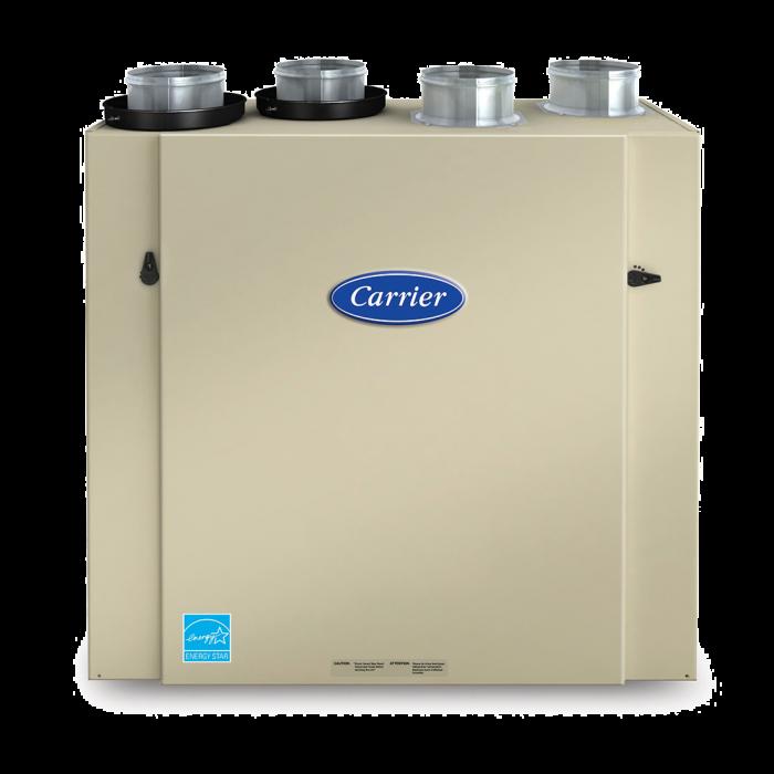 Performance™ Heat Recovery Ventilator – HRVCRSVU