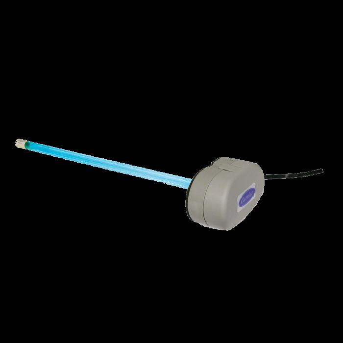Performance™ Ultraviolet Germicidal UV Light – UVLCC1LP